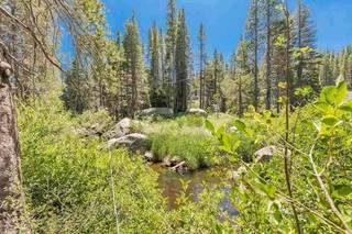 Listing Image 18 for 21685 Donner Pass Road, Soda Springs, CA 95728