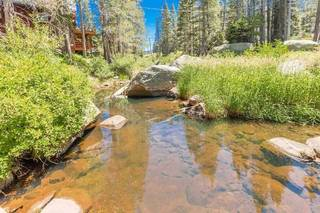Listing Image 2 for 21685 Donner Pass Road, Soda Springs, CA 95728