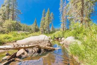 Listing Image 3 for 21685 Donner Pass Road, Soda Springs, CA 95728