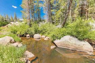 Listing Image 4 for 21685 Donner Pass Road, Soda Springs, CA 95728