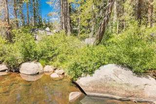 Listing Image 5 for 21685 Donner Pass Road, Soda Springs, CA 95728