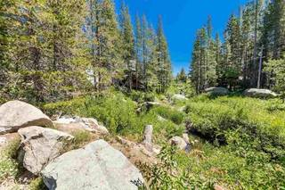 Listing Image 6 for 21685 Donner Pass Road, Soda Springs, CA 95728