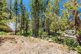 Listing Image 7 for 21685 Donner Pass Road, Soda Springs, CA 95728