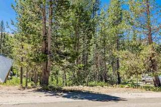 Listing Image 9 for 21685 Donner Pass Road, Soda Springs, CA 95728