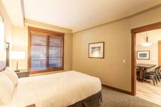 Listing Image 12 for 1850 Village South Road, Olympic Valley, CA 96146