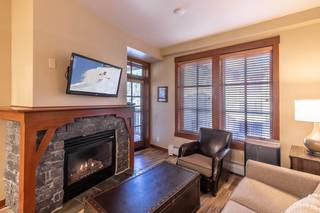 Listing Image 3 for 1850 Village South Road, Olympic Valley, CA 96146