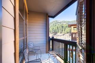 Listing Image 7 for 1850 Village South Road, Olympic Valley, CA 96146