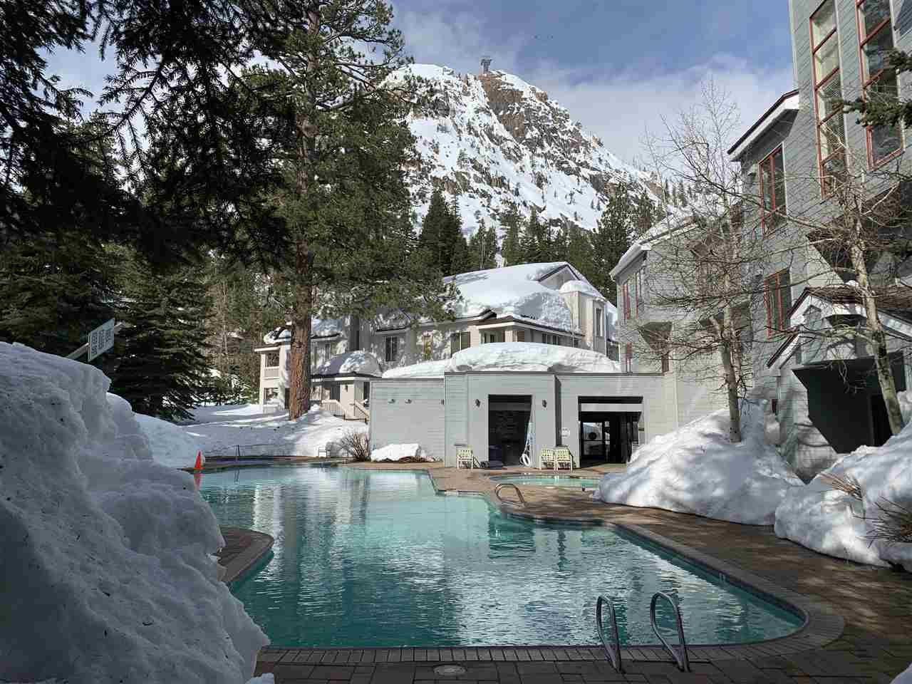 Image for 201 Squaw Peak Road, Olympic Valley, CA 96146