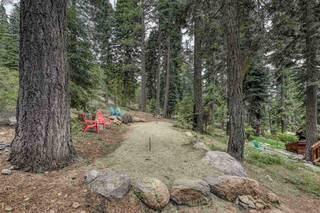 Listing Image 11 for 1296 Jester Court, Tahoe Vista, CA 96148