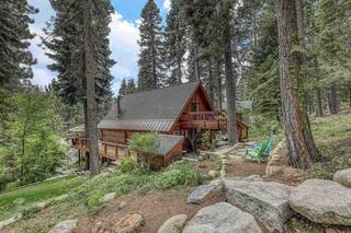 Listing Image 12 for 1296 Jester Court, Tahoe Vista, CA 96148
