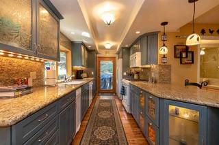 Listing Image 13 for 1296 Jester Court, Tahoe Vista, CA 96148