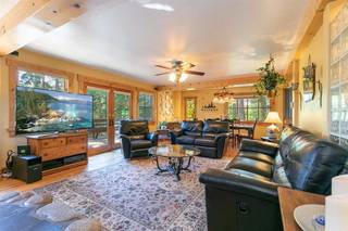 Listing Image 14 for 1296 Jester Court, Tahoe Vista, CA 96148