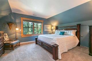 Listing Image 16 for 1296 Jester Court, Tahoe Vista, CA 96148
