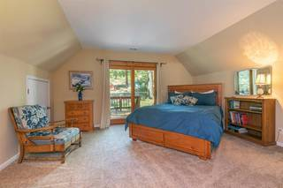 Listing Image 18 for 1296 Jester Court, Tahoe Vista, CA 96148