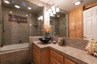 Listing Image 19 for 1296 Jester Court, Tahoe Vista, CA 96148