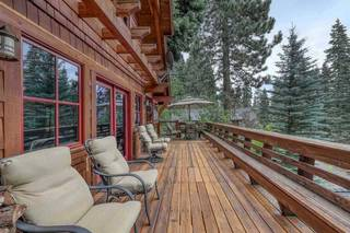 Listing Image 20 for 1296 Jester Court, Tahoe Vista, CA 96148