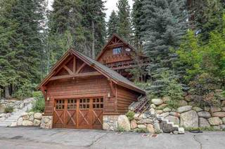 Listing Image 2 for 1296 Jester Court, Tahoe Vista, CA 96148