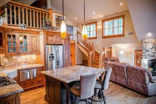 Listing Image 4 for 1296 Jester Court, Tahoe Vista, CA 96148