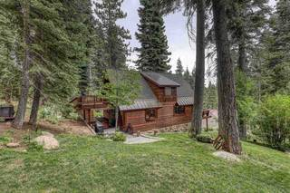 Listing Image 10 for 1296 Jester Court, Tahoe Vista, CA 96148