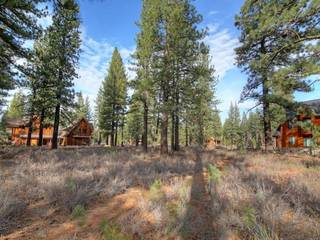 Listing Image 11 for 12666 Caleb Drive, Truckee, CA 96161