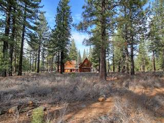 Listing Image 12 for 12666 Caleb Drive, Truckee, CA 96161