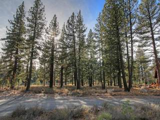 Listing Image 14 for 12666 Caleb Drive, Truckee, CA 96161