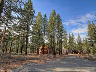 Listing Image 15 for 12666 Caleb Drive, Truckee, CA 96161