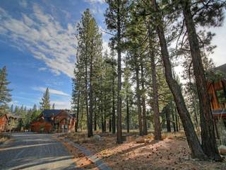 Listing Image 16 for 12666 Caleb Drive, Truckee, CA 96161