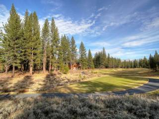Listing Image 2 for 12666 Caleb Drive, Truckee, CA 96161