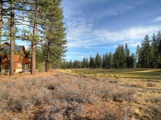 Listing Image 3 for 12666 Caleb Drive, Truckee, CA 96161