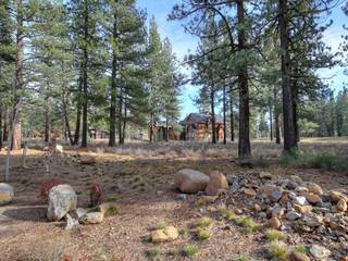 Listing Image 4 for 12666 Caleb Drive, Truckee, CA 96161