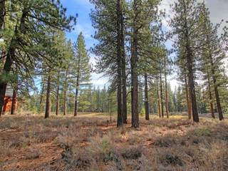 Listing Image 5 for 12666 Caleb Drive, Truckee, CA 96161