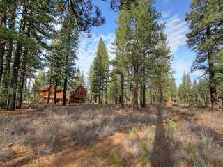 Listing Image 6 for 12666 Caleb Drive, Truckee, CA 96161