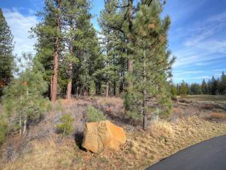 Listing Image 7 for 12666 Caleb Drive, Truckee, CA 96161