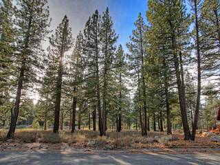 Listing Image 8 for 12666 Caleb Drive, Truckee, CA 96161