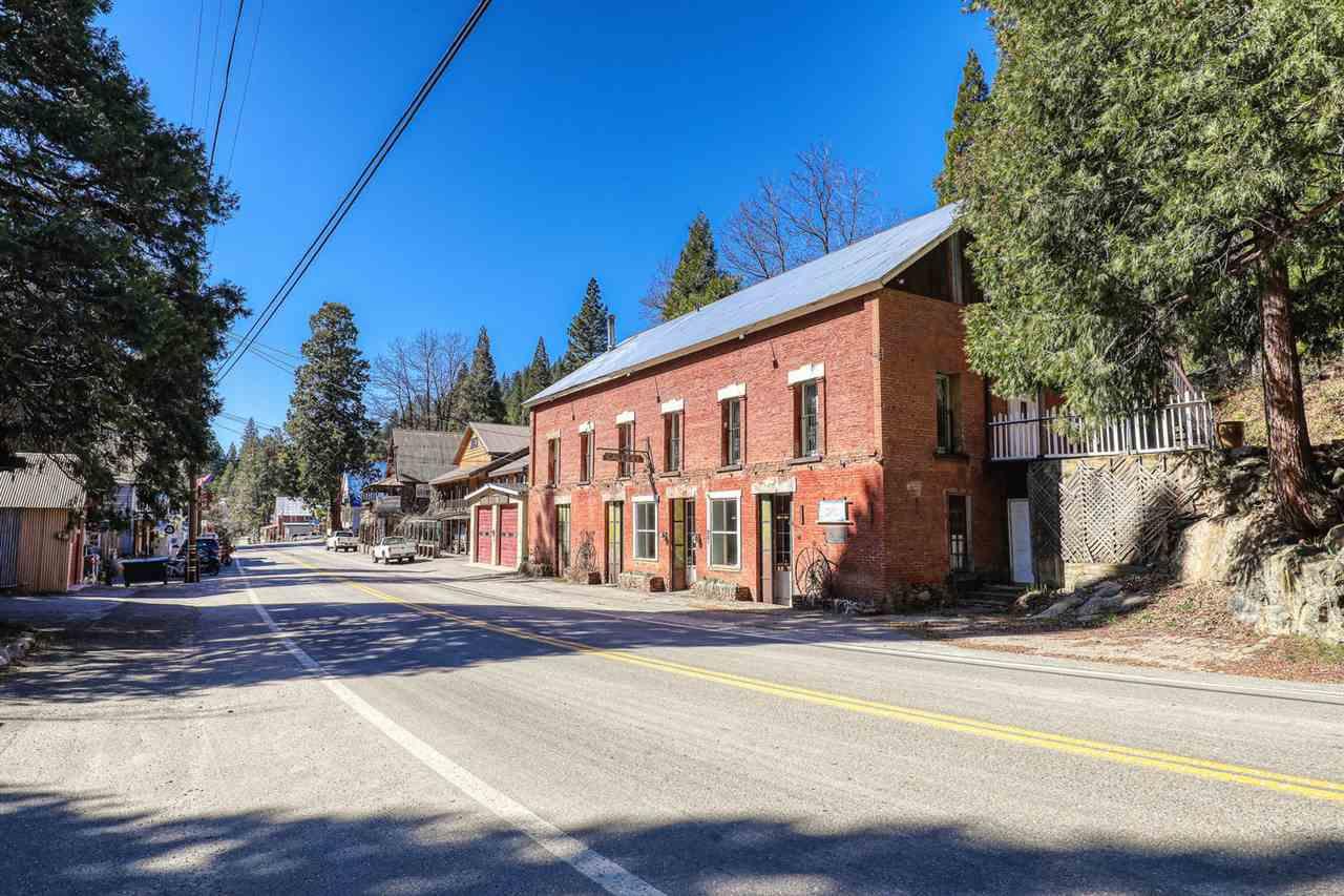 Image for 231 Main Street, Sierra City, CA 96125