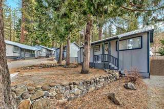 Listing Image 14 for 8863 North Lake Boulevard, Kings Beach, CA 96143