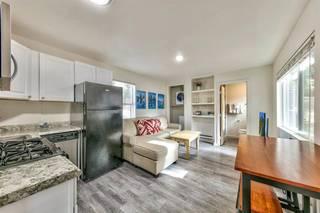 Listing Image 18 for 8863 North Lake Boulevard, Kings Beach, CA 96143