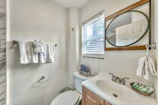 Listing Image 20 for 8863 North Lake Boulevard, Kings Beach, CA 96143