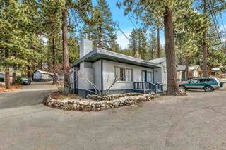 Listing Image 3 for 8863 North Lake Boulevard, Kings Beach, CA 96143