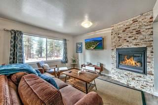Listing Image 4 for 8863 North Lake Boulevard, Kings Beach, CA 96143