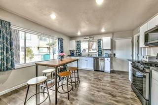 Listing Image 5 for 8863 North Lake Boulevard, Kings Beach, CA 96143