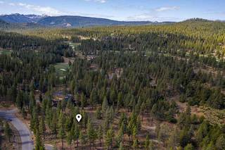 Listing Image 11 for 8125 Villandry Drive, Truckee, CA 96161