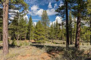 Listing Image 4 for 8125 Villandry Drive, Truckee, CA 96161