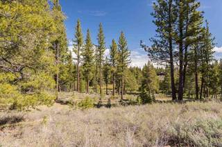 Listing Image 9 for 8125 Villandry Drive, Truckee, CA 96161