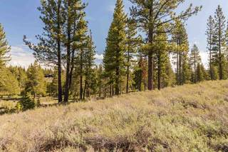 Listing Image 10 for 8125 Villandry Drive, Truckee, CA 96161