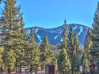 Listing Image 12 for 585 Stewart McKay, Truckee, CA 96161