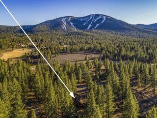 Listing Image 13 for 585 Stewart McKay, Truckee, CA 96161