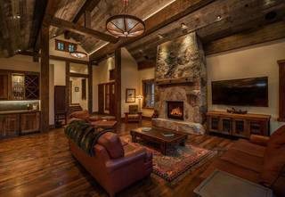 Listing Image 2 for 585 Stewart McKay, Truckee, CA 96161