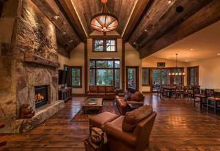 Listing Image 3 for 585 Stewart McKay, Truckee, CA 96161